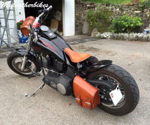SO04 Veg Havane Harley Softail (3)